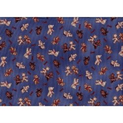 Bear with me - little bear