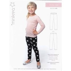 Minikrea 50330 - Leggings