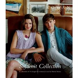 Softknit Collection