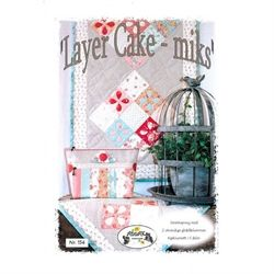 Layer Cake - miks