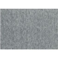 Soft wool grey