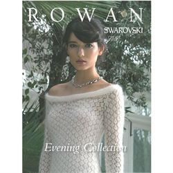 Evening Collection Swarovski Rowan