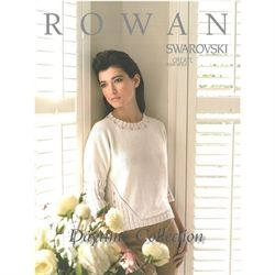 Daytime Collection Swarovski Rowan