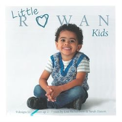 Little Rowan Kids