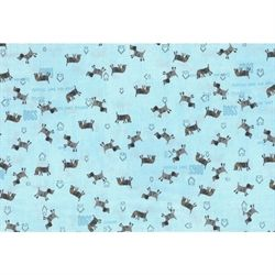 Dogs are best