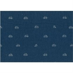 Bicycle jeans