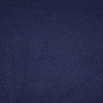 Milliblu's uld fleece navy