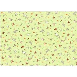 Country days