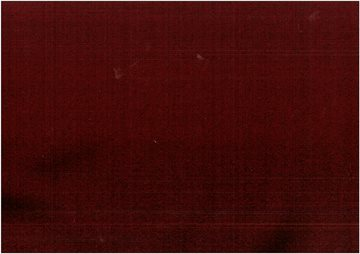merino wool fleece burgundy