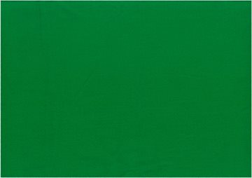 Green Screen Poly