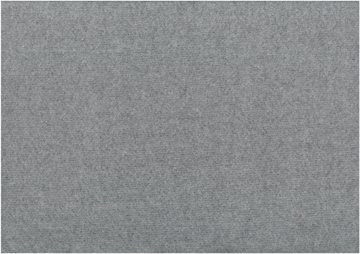 Merino wool fleece grey
