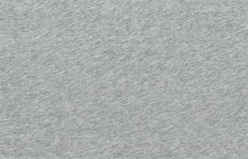 Organic bomel light grey