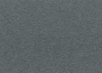 Organic bomel medium grey
