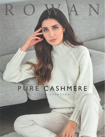Pure cashmere magasin